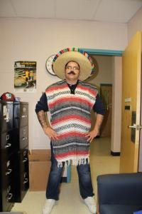 Picture number 109 from the photo album called Spirit Week Oct 2013