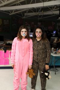 Picture number 152 from the photo album called Spirit Week Oct 2013